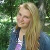 Виктоия, 36, г.Луцк