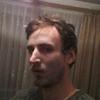 Yuriy, 31, г.Львов