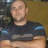 вагид, 35, г.Баку