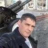 E-HOT, 38, г.Саратов