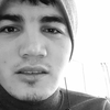 samat, 27, Fryanovo