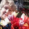 Валентина Рябчинская(, 59, г.Ростов-на-Дону