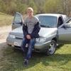 Макс, 20, г.Черкесск