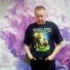 Андрей, 37, г.Белоярский (Тюменская обл.)