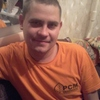 Серж, 33, г.Обнинск