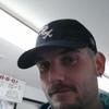 Darrell Link, 32, г.Джоплин