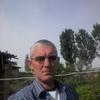 Павел, 47, г.Бишкек