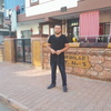 nurali, 27, г.Ташкент