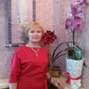 Нинель, 55, г.Брянск