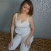 Рина, 29, г.Молодечно