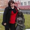 Лидия, 38, г.Дудинка