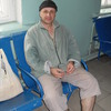 Sergey, 50, г.Москва