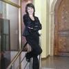Ledy L, 36, г.Алматы (Алма-Ата)