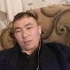 Кумар, 30, г.Усть-Каменогорск