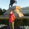 светлана, 30, г.Шилово