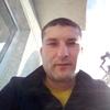 Сейран, 31, г.Советский