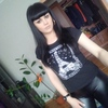 Алёна, 25, г.Барнаул