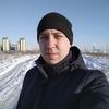 Станислав Коньков, 24, г.Санкт-Петербург