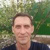 Константин, 58, г.Воронеж