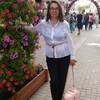 галина клушина, 58, г.Москва