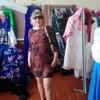 Валентина, 61, г.Саранск
