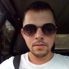 Кирилл, 28, г.Кизляр