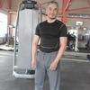 Dauren, 41, г.Алматы (Алма-Ата)