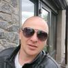 Антон, 37, г.Харьков