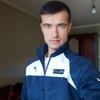 хурсанд, 26, г.Рязань