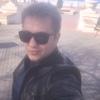 Сергей, 27, г.Севастополь