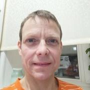 Вячеслав 44 Бийск