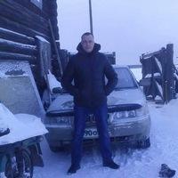 Tihon, 33 года, Лев, Алапаевск