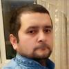 Amrakon Davlatov, 25, г.Новосибирск