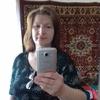 Валентина, 43, г.Кременная