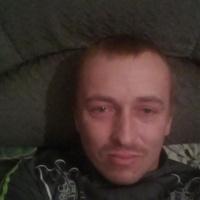 Евгений, 36 лет, Дева, Ирбит