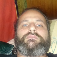 георгий, 42 года, Телец, Королев