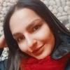 Gohar Sogomonyan, 20, г.Ереван