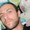 Artyom, 34, Apsheronsk