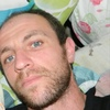 Артём, 34, г.Апшеронск