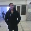 Сергей, 34, г.Губаха