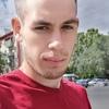 Nikita, 21, Prokopyevsk