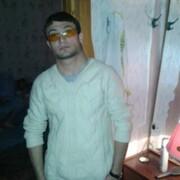 Начать знакомство с пользователем Rahimov 26 лет (Близнецы) в Любиме