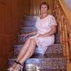 Любовь, 56, г.Севастополь