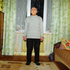 valeri, 66, г.Чебоксары