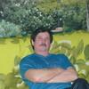 Александр, 58, г.Томск