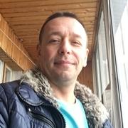 Саша 40 Одинцово