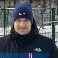 Александр, 32 года, Овен, Новосибирск