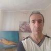 Арам, 55, г.Орловский