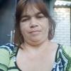 Наталья, 40, Лисичанськ