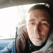 Лев Томашевский 52 Благовещенск